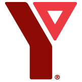 YMCA Calgary 2017 Annual Report